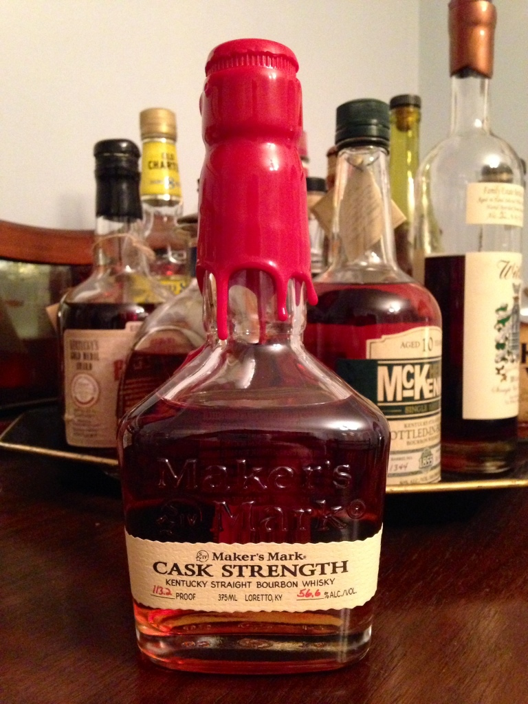 makers-mark-cask-strength