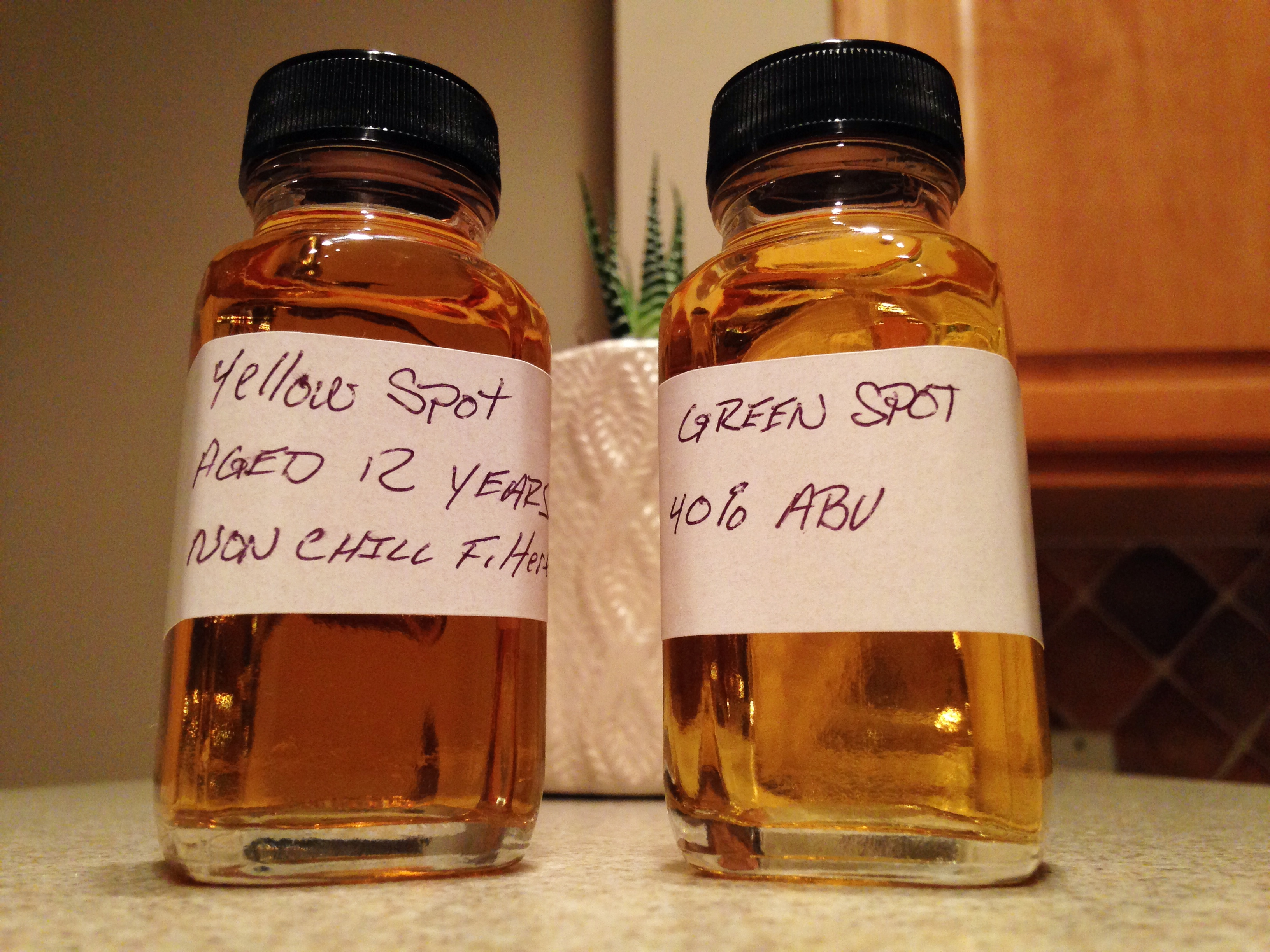 yellow-spot-green-spot-irish-single-pot-still-whiskey